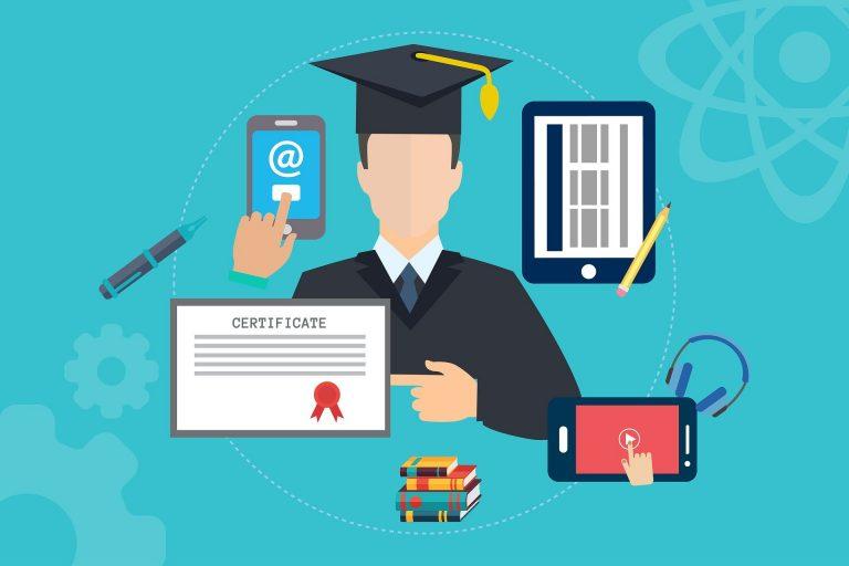 cursos con certificado gratis online