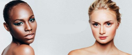 curso de maquillaje gratis