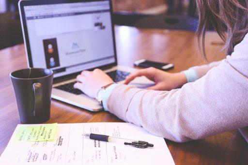 cursos gratis online homologados